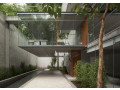 Thea Render - Carapicuiba House