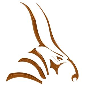 Bongo Animation for Rhino Logo