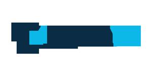 Datakit Logo