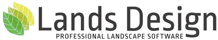 LandsDesign