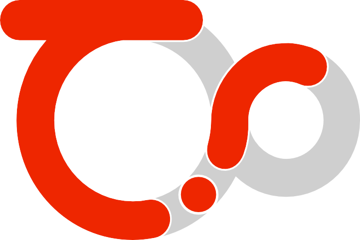 Thea Render Logo