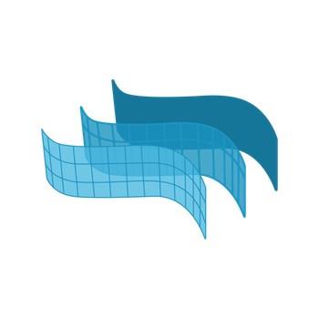 VisualARQ Logo