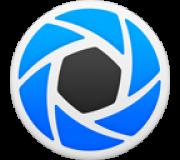 Keyshot 10 Pro
