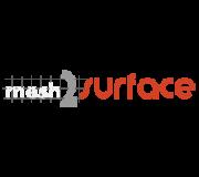 Mesh2Surface Premium