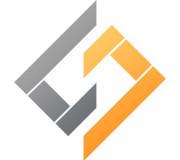 Simlab Soft Logo