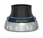 SpaceMouse Wireless 3dconnexion