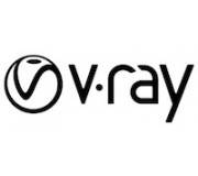 V-ray for Rhino NEXT