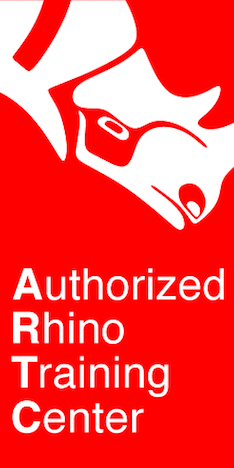 Authorized Rhino Training Center (ARTC)