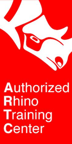 Authorized Rhino Training Center (ARTC)